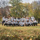 Xplora Team Group Picture