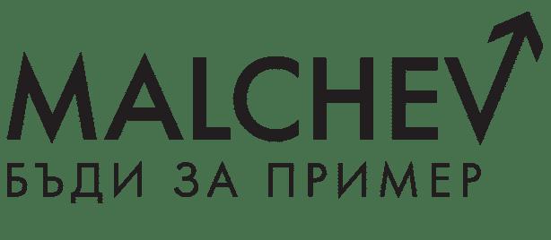 Malchev.net