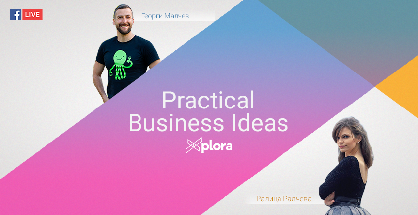 Practical Business Ideas