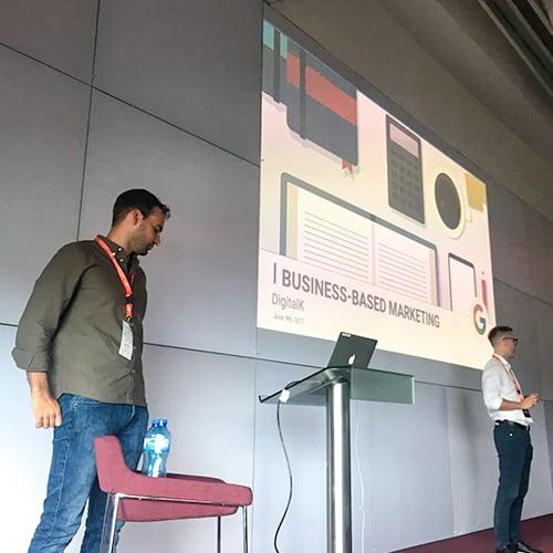 DigitalK – едно от най-интересните събития през годината