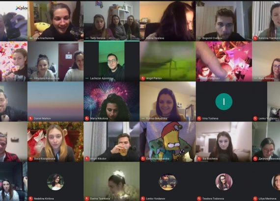 Christmas_Party_Xplora_2020
